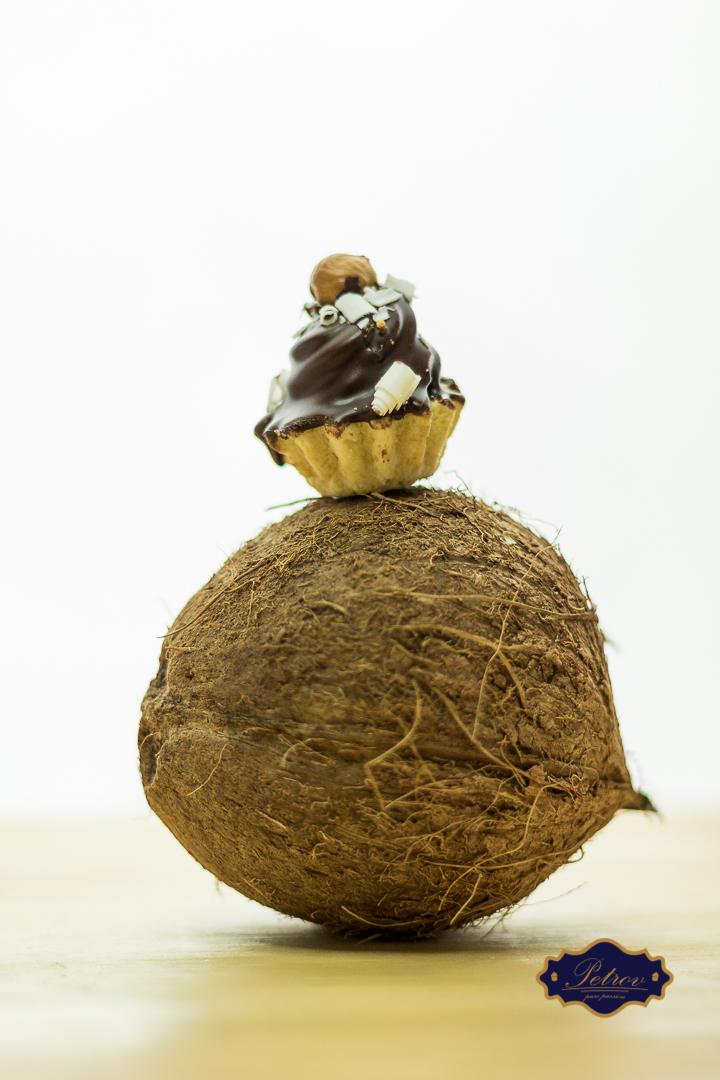 korpica-cokolada